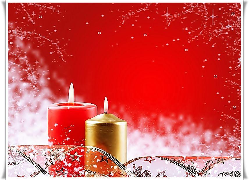 Bộ Sưu Tập Ảnh Giáng Sinh - Page 3 C85gp3ujs77eoxhof