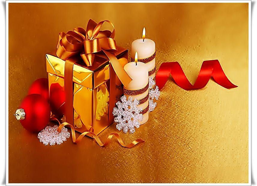 Bộ Sưu Tập Ảnh Giáng Sinh - Page 3 C85gpdc05nzn42ocf