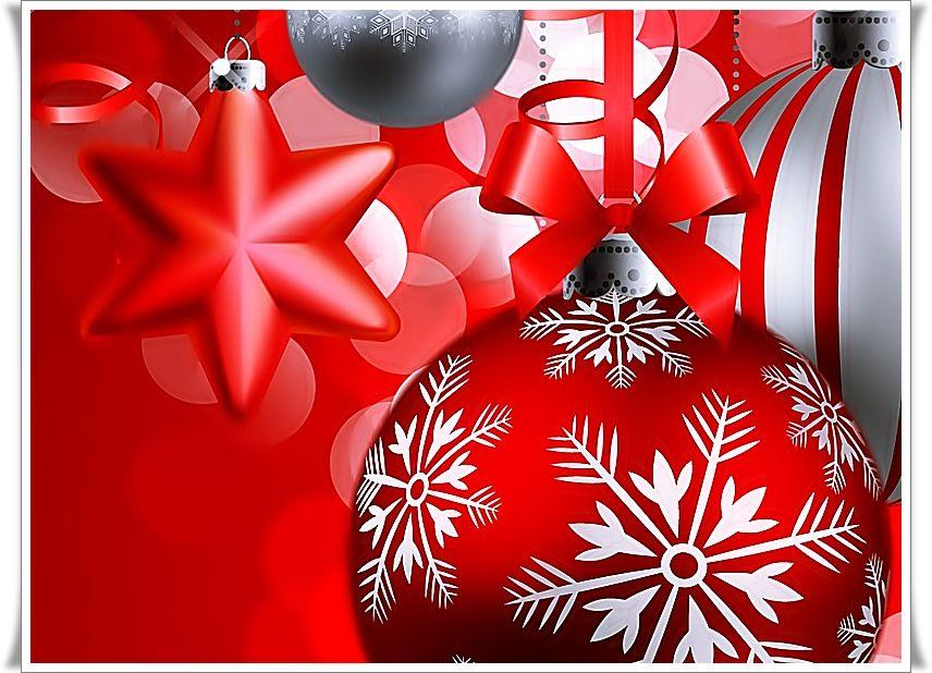 Bộ Sưu Tập Ảnh Giáng Sinh - Page 3 C85gph71l831h3m4f