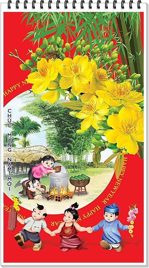 *_Bộ Sưu Tập Mẫu Thiệp Xuân 2013 Caumaxs13hc6e675z