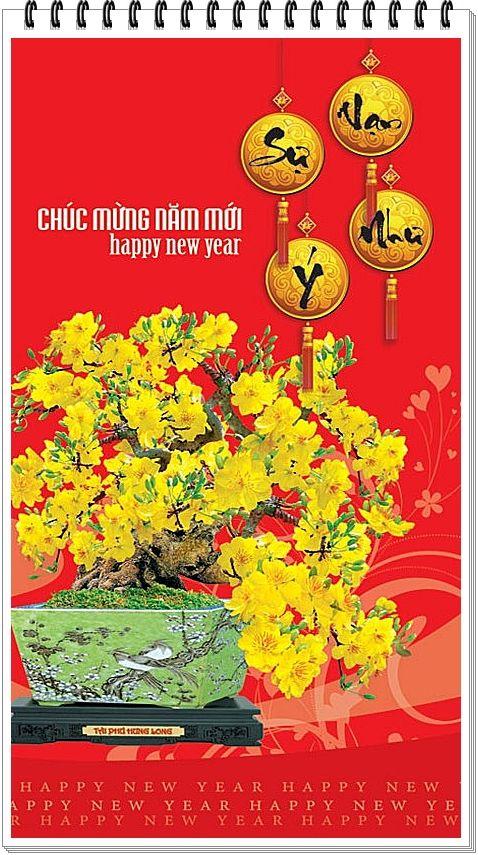 *_Bộ Sưu Tập Mẫu Thiệp Xuân 2013 Caumb7jue3p8iioqv