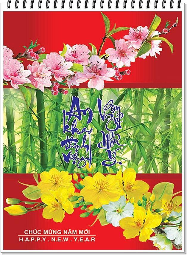*_Bộ Sưu Tập Mẫu Thiệp Xuân 2013 Cauoaqdsvsoeilgav