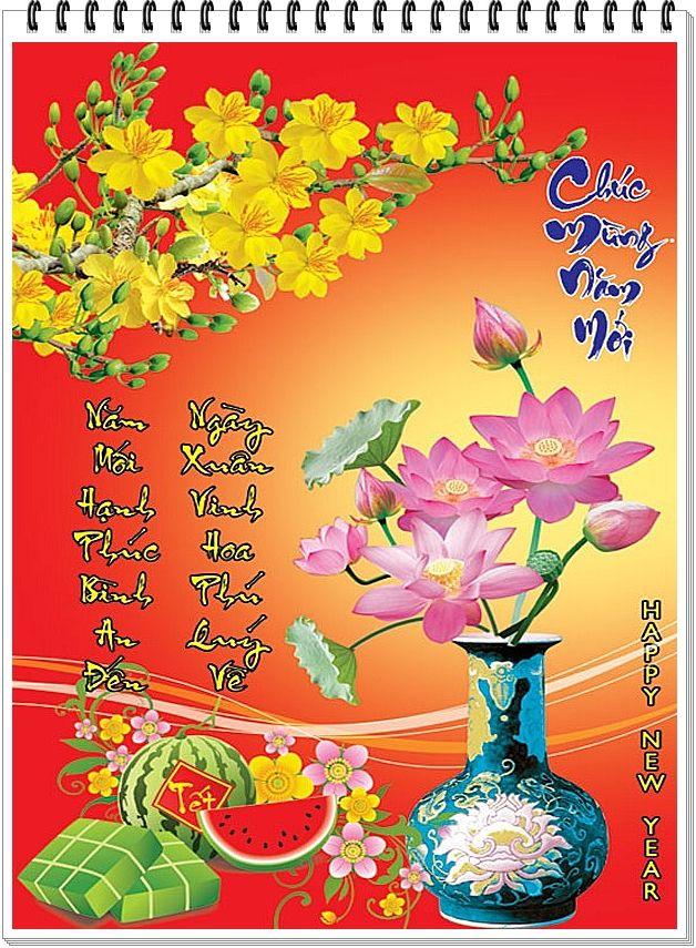 *_Bộ Sưu Tập Mẫu Thiệp Xuân 2013 Cauob5mr166p1yh1j