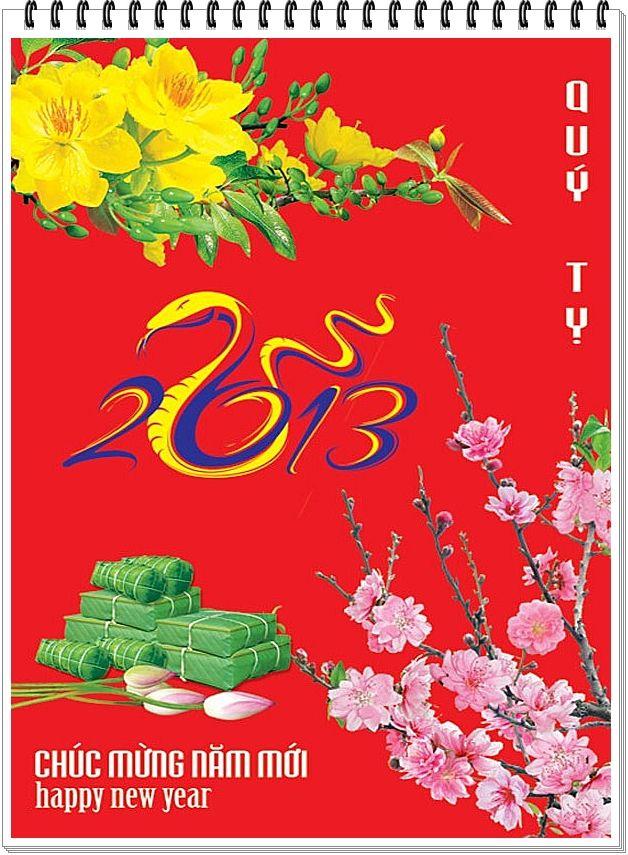 *_Bộ Sưu Tập Mẫu Thiệp Xuân 2013 Cauoc5qjw15t8p4nb