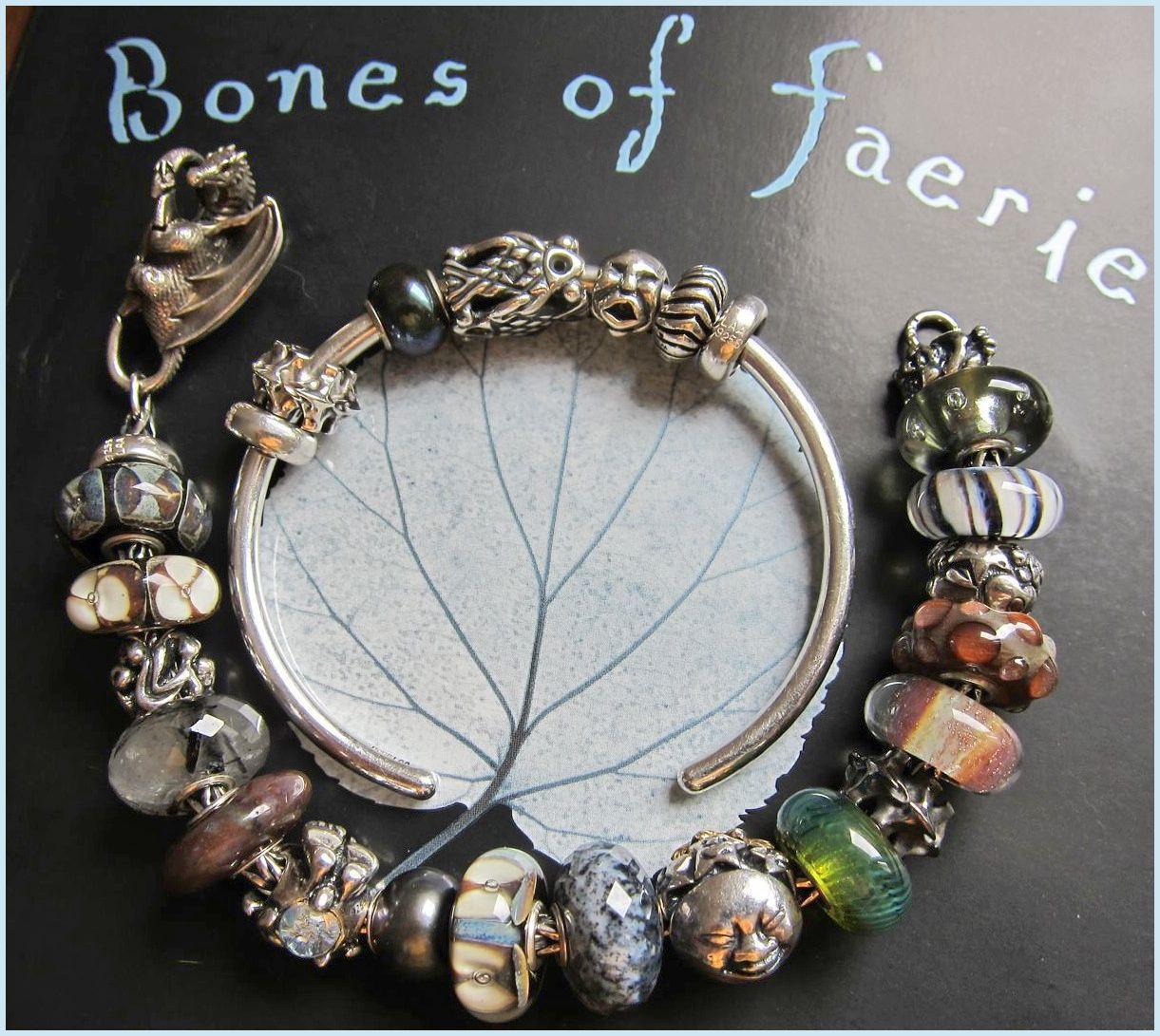 Show me your Fairybead bracelet Ccgkuclq90e1l4d8l