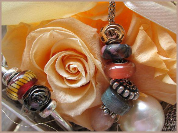 *Faery Rose in Gold, my most precious and most beloved bead* Cfvb867y6qz0kmbvi