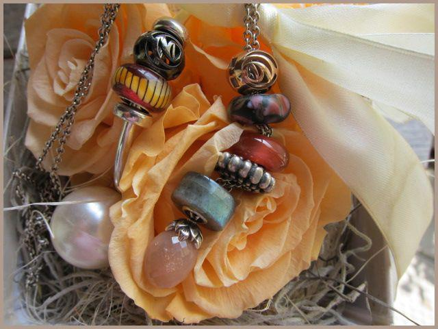 *Faery Rose in Gold, my most precious and most beloved bead* Cfvb9y8zsj0t9jwri