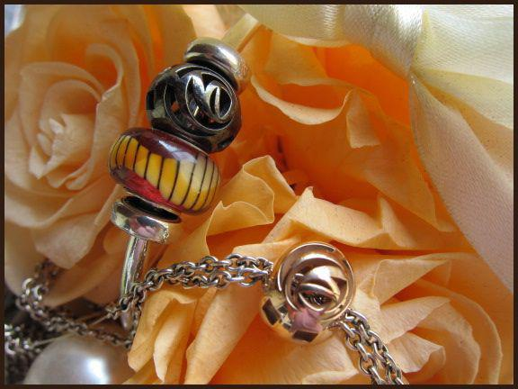 *Faery Rose in Gold, my most precious and most beloved bead* Cfvbaqyew4tg4zxr2
