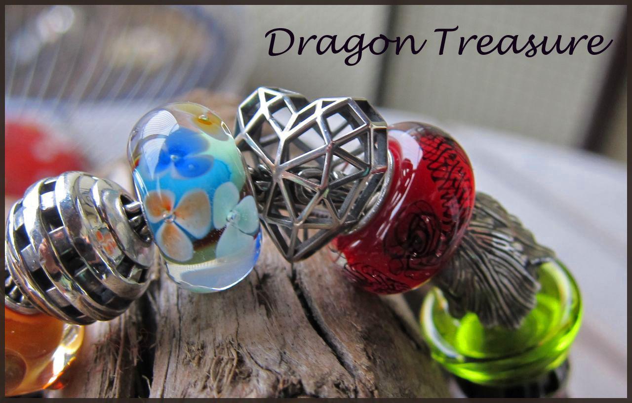 my new precious Dragon Treasure Ckxscgq681zcuj7jm