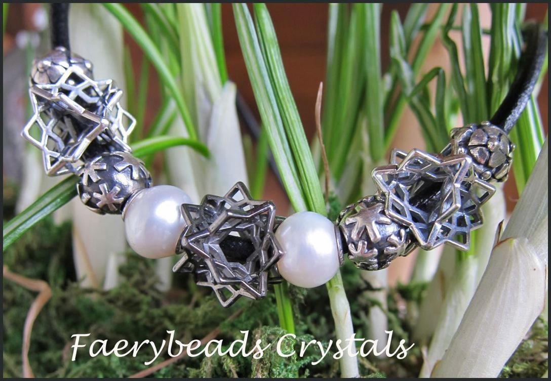 Faerybead's Crystal Cma8vvety1zx5ckc2