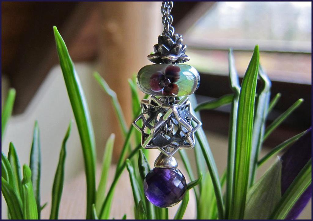Faerybead's Crystal Cma8wqo14w6p2s4c2