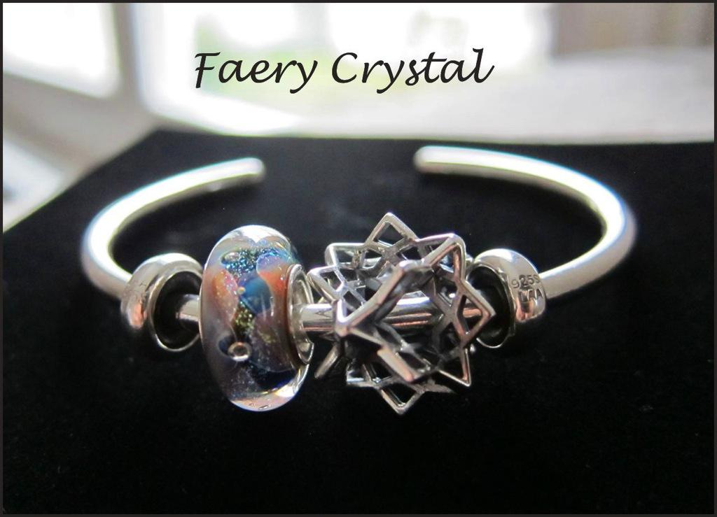 Faerybead's Crystal Cma8xaetcgx3jm3n6