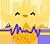 Oster-Special: Ostereier Sammeln Cna0yh8gxt1dkyt1y