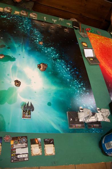 Die Ioniker vs. Bad Shuttles Cptucw6m9b67l7ses