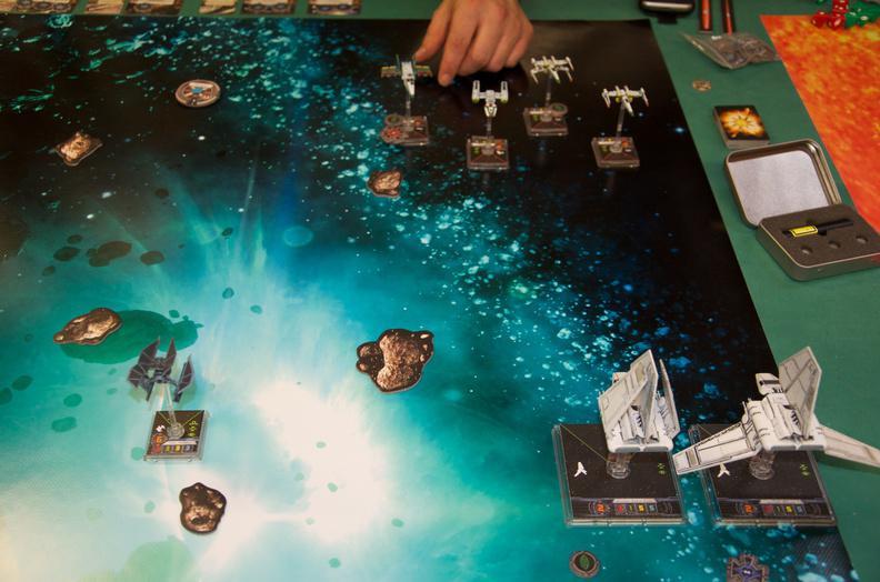 Die Ioniker vs. Bad Shuttles Cptudcugc46d1l40k