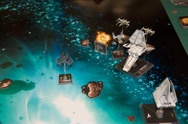 Die Ioniker vs. Bad Shuttles Cptuds8n5knafl6s4