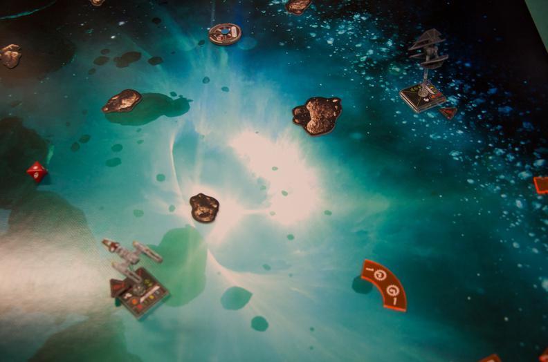 Die Ioniker vs. Bad Shuttles Cptuh8oyrb3ukudn8