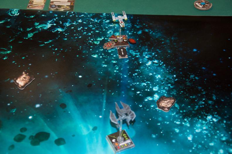 Die Ioniker vs. Bad Shuttles Cptuj6xl0mo5ztpck