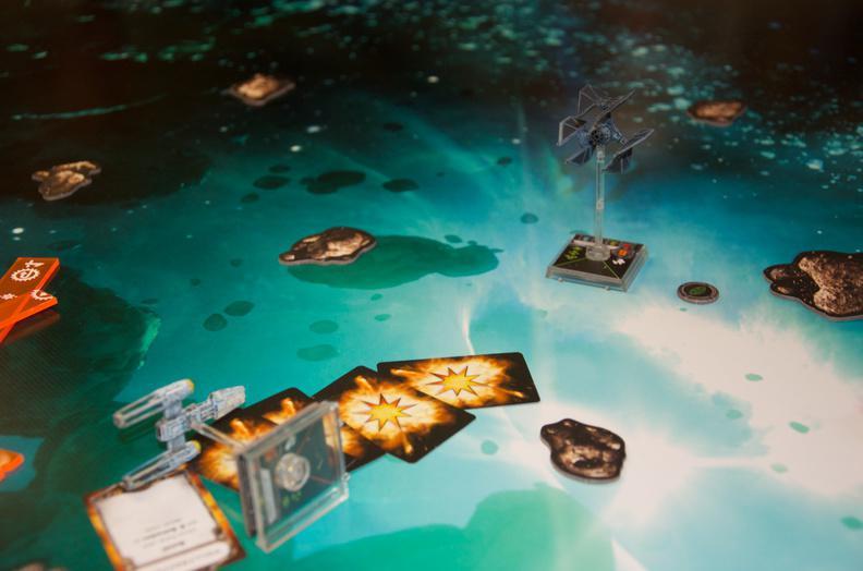 Die Ioniker vs. Bad Shuttles Cptul8jo4cx8gqufo