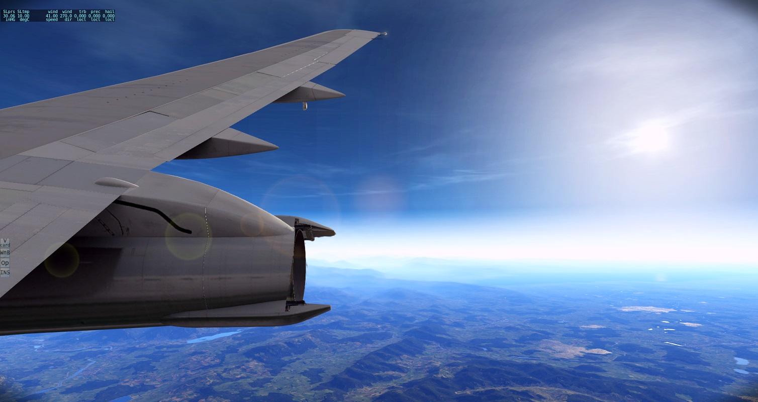 X-Plane 10 - Realmente Impressionante!!! Cs3i037r4574io2ra