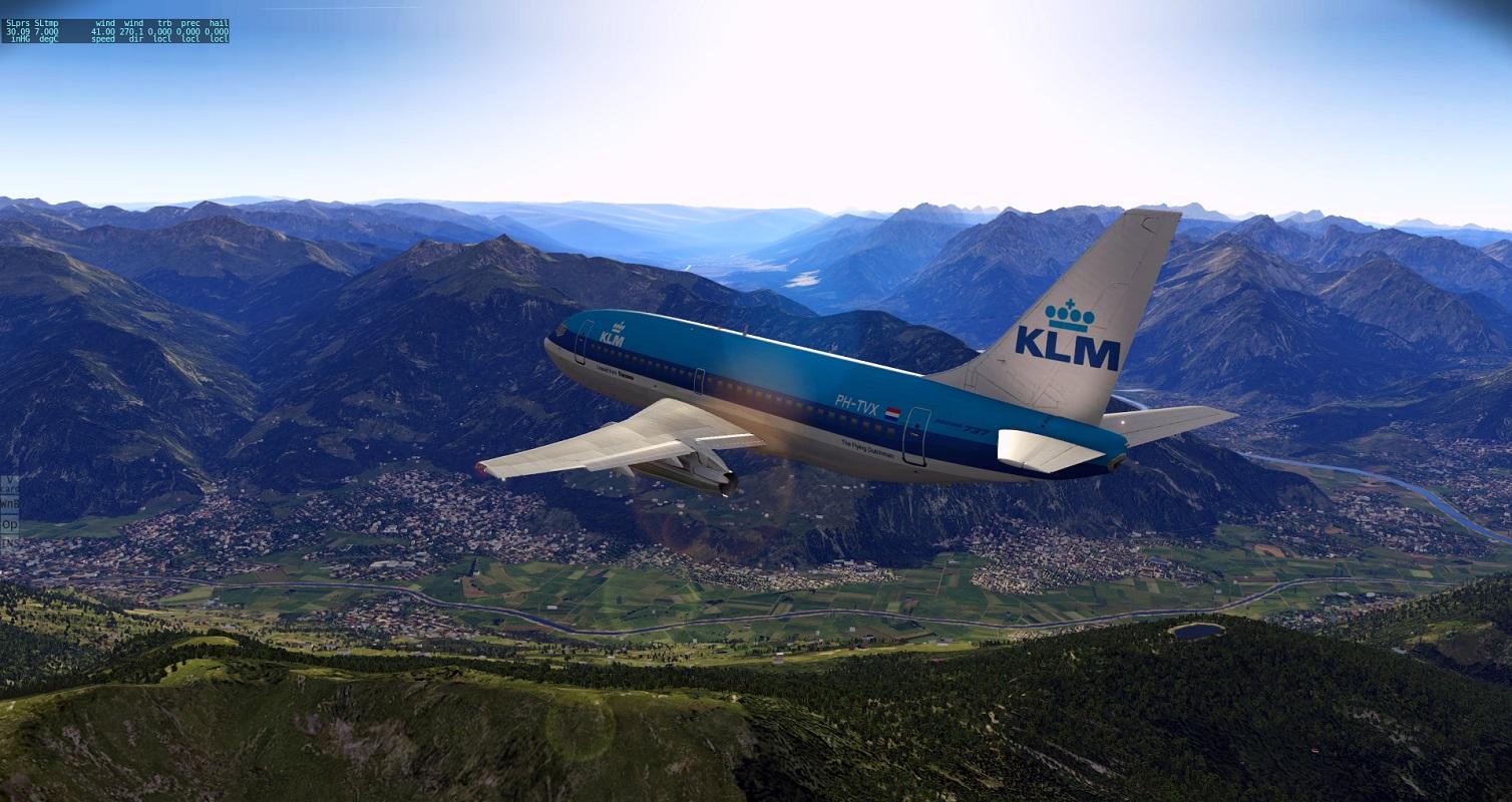 X-Plane 10 - Realmente Impressionante!!! Cs3i0cfvoiumbiprq