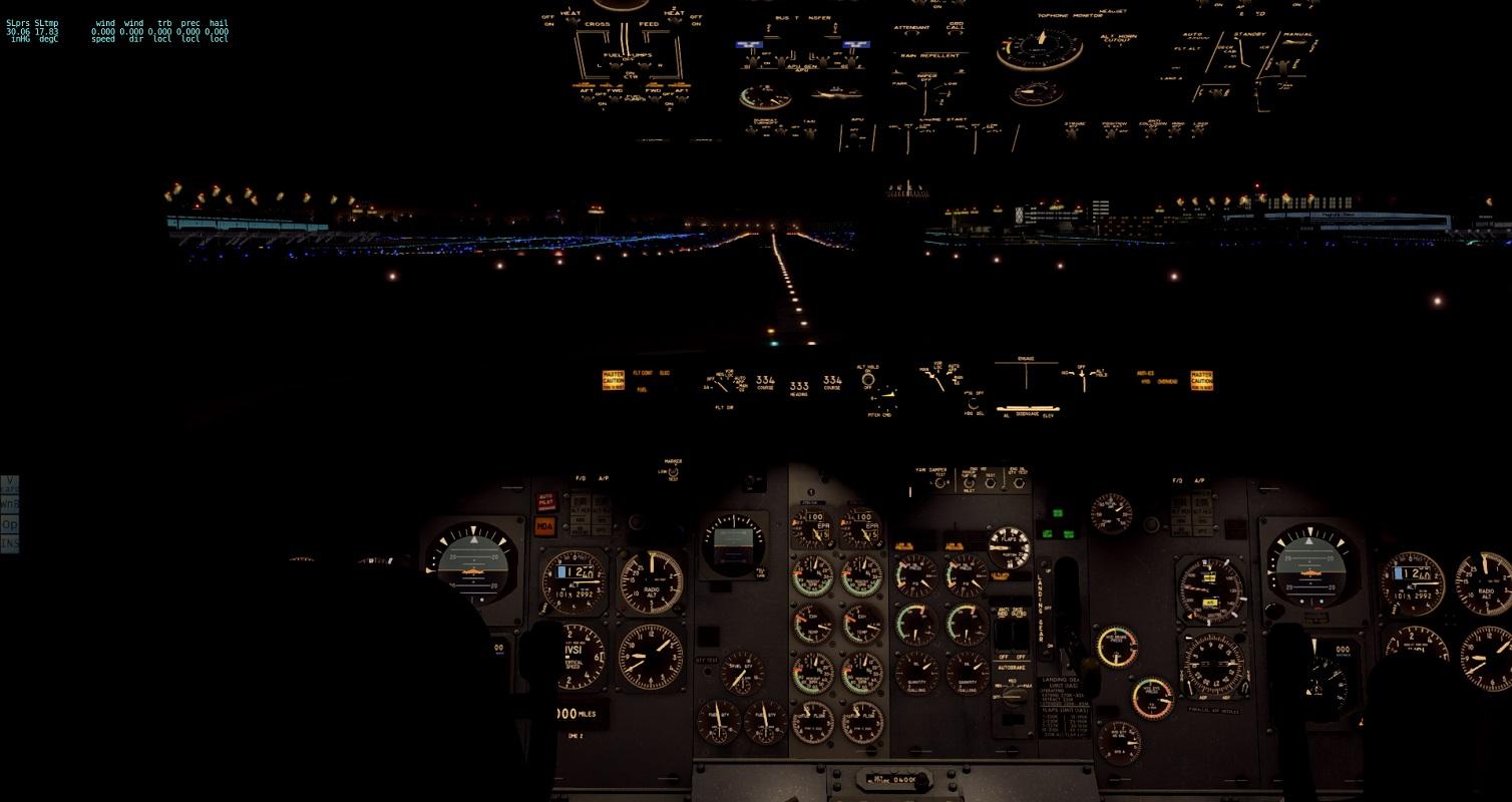 X-Plane 10 - Realmente Impressionante!!! Cs3i1v3hoi18w6vp2