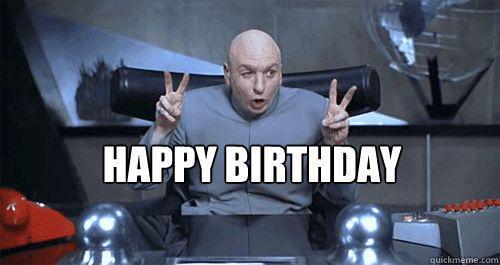 "Mos Eisley wünscht ""Happy Birthday!"" - Seite 38 Csw0gvuxn8gxm1ugs"