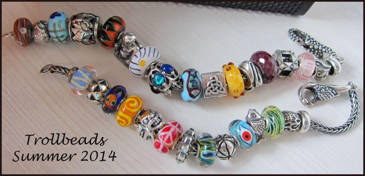 Eye beads Cvlsscu81uafjpezk
