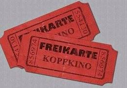 [Köln und Umgebung] Kölner X-Wing-Stammtisch / Spielrunde - Seite 23 Cw7zvsc3b0r6xwaeh