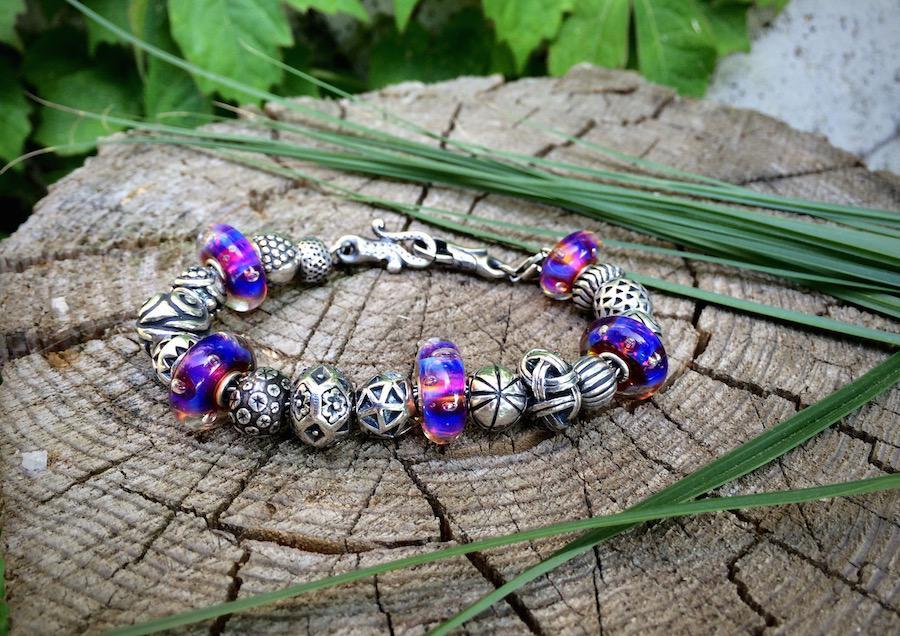 addiction bracelet Czntofvjk914j223z