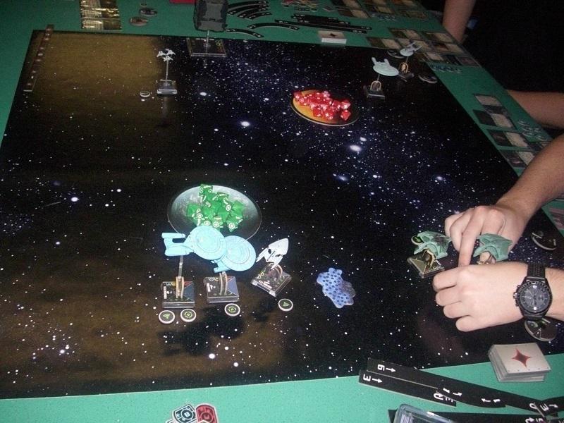 Die Schlacht der vier Flotten D38jqv9vph0e8z7ql