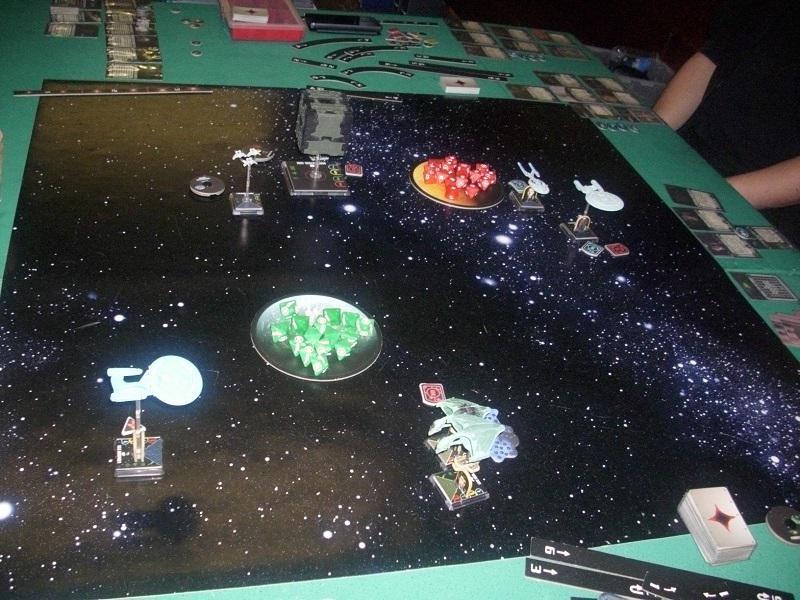 Die Schlacht der vier Flotten D38jtem7tk1wep7u5