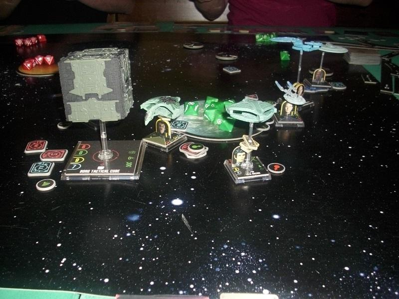 Die Schlacht der vier Flotten D38jwp909bmfu10bx