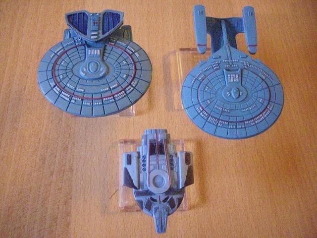 Star Trek: Attack Wing D38satpzh380p1w4t