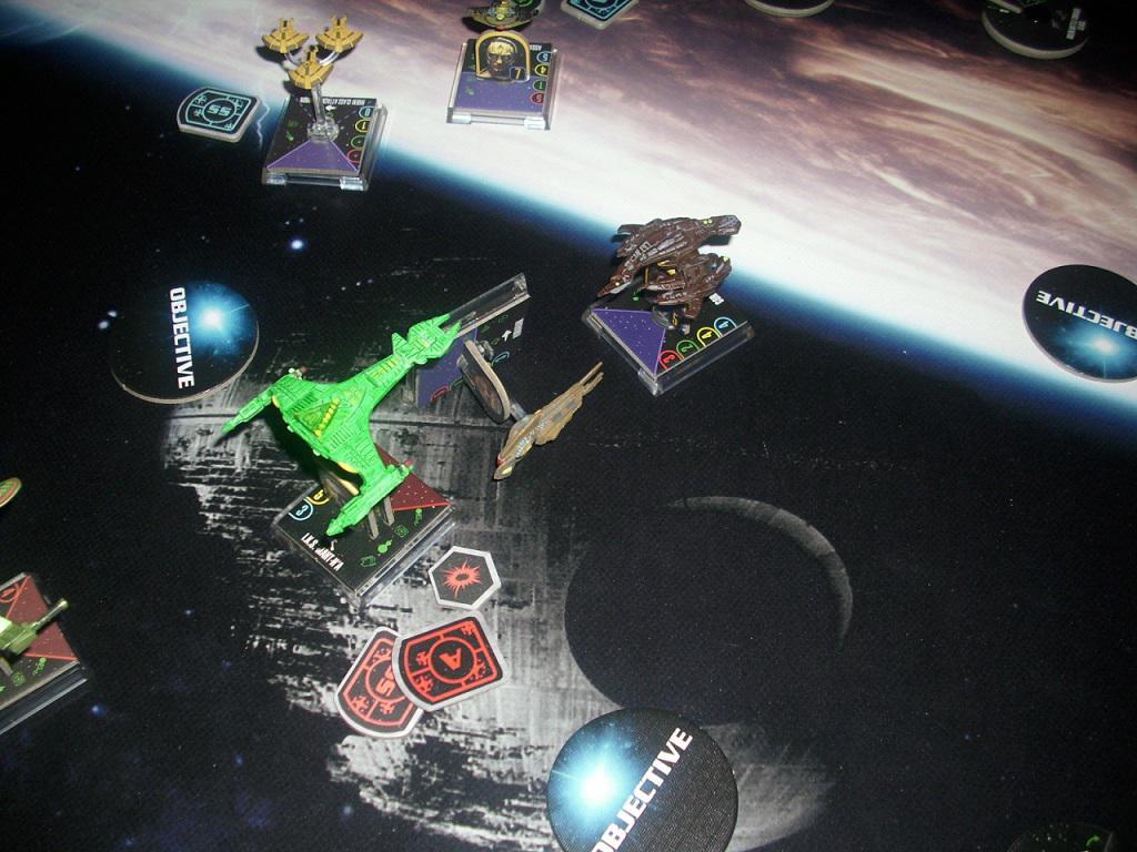 Kampf gegen das Dominion D3t2807h7mes0nulq