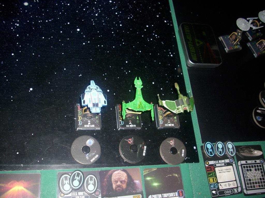 Ein Tjost mit den Romulanern D3t6blo8ptjuya6r2