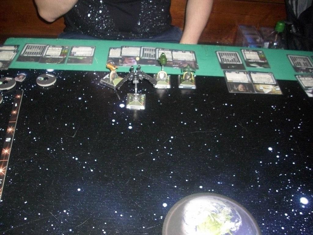 Ein Tjost mit den Romulanern D3t6d4g2192eic4a6