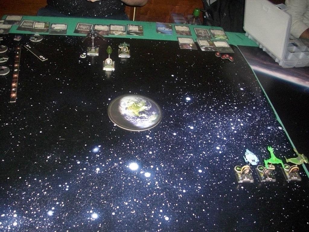Ein Tjost mit den Romulanern D3t6dbiu98msyq4dq