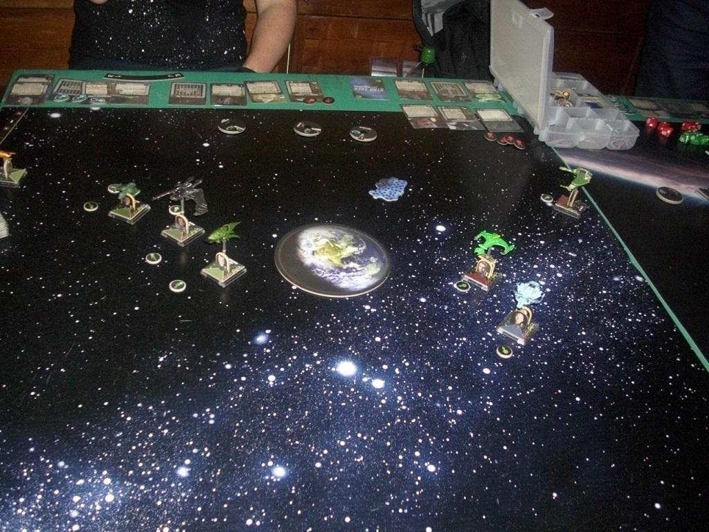 Ein Tjost mit den Romulanern D3t6gln4ytzbx1h9q