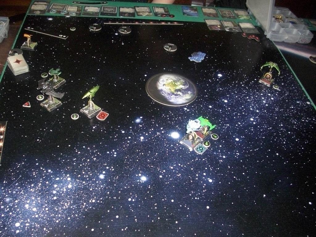 Ein Tjost mit den Romulanern D3t6ipkdfd7aeg04u