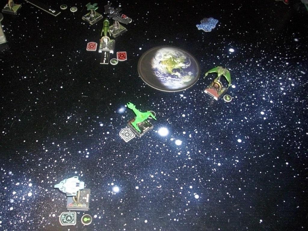 Ein Tjost mit den Romulanern D3t6ka9bevvzrqyzy
