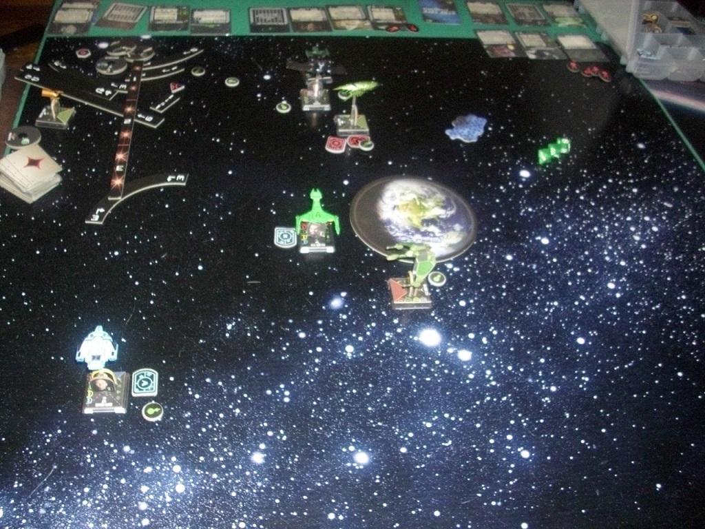Ein Tjost mit den Romulanern D3t6n4nne76fcwbla