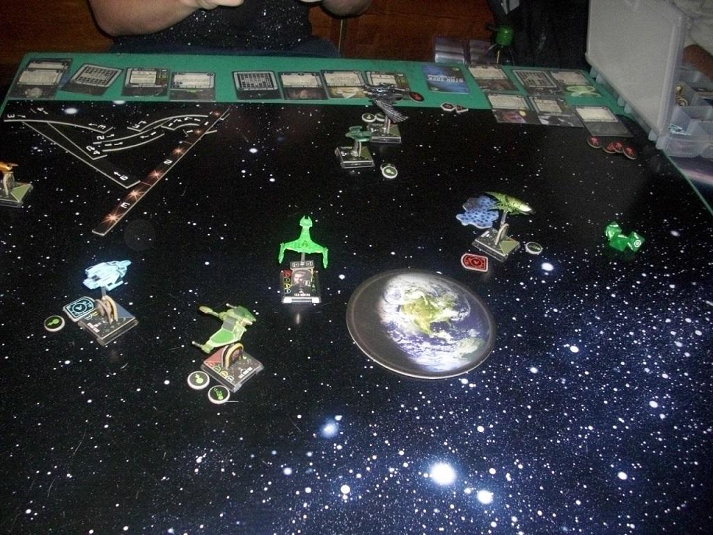 Ein Tjost mit den Romulanern D3t6njrh86liz5j1q