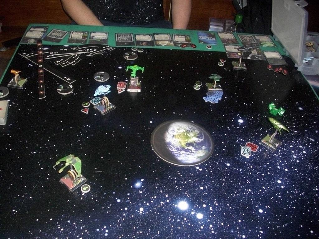 Ein Tjost mit den Romulanern D3t6ogjn5sucywsku