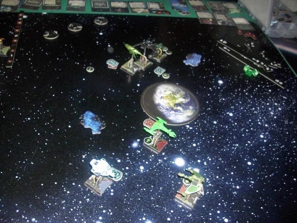 Ein Tjost mit den Romulanern D3t6q7m9c2rjnahm6