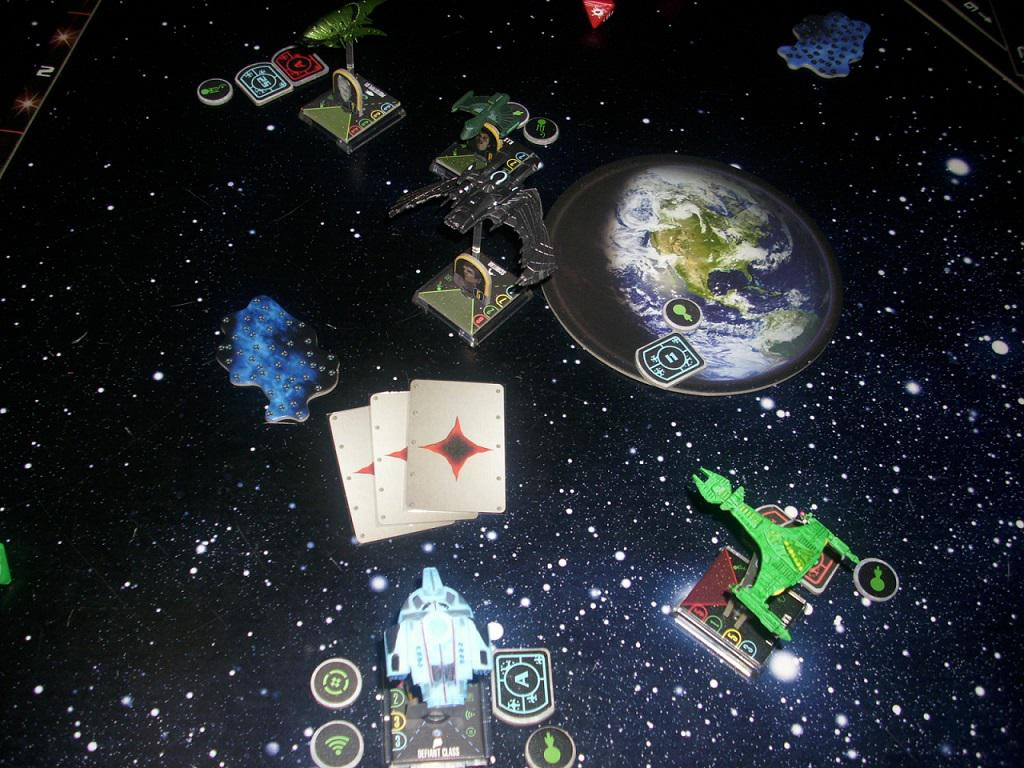 Ein Tjost mit den Romulanern D3t6t8ojrtjjwonu6