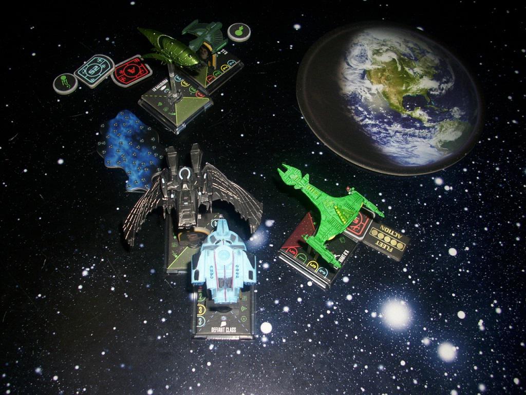 Ein Tjost mit den Romulanern D3t6u7xdblou4cdda