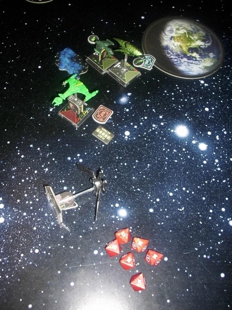 Ein Tjost mit den Romulanern D3t6wjfqbskcz3age