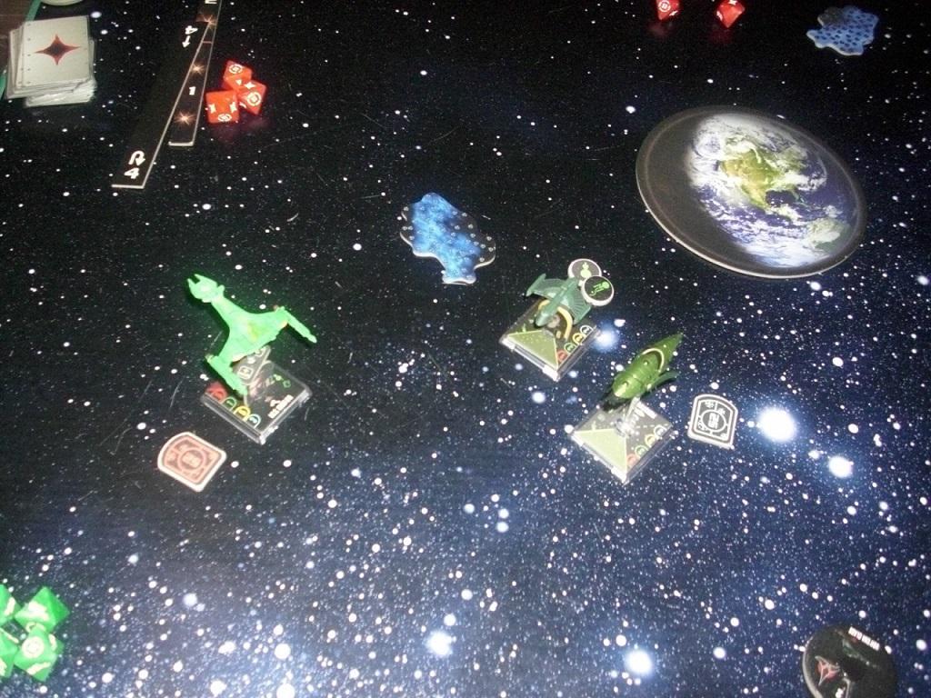 Ein Tjost mit den Romulanern D3t758ur8nidlqisu