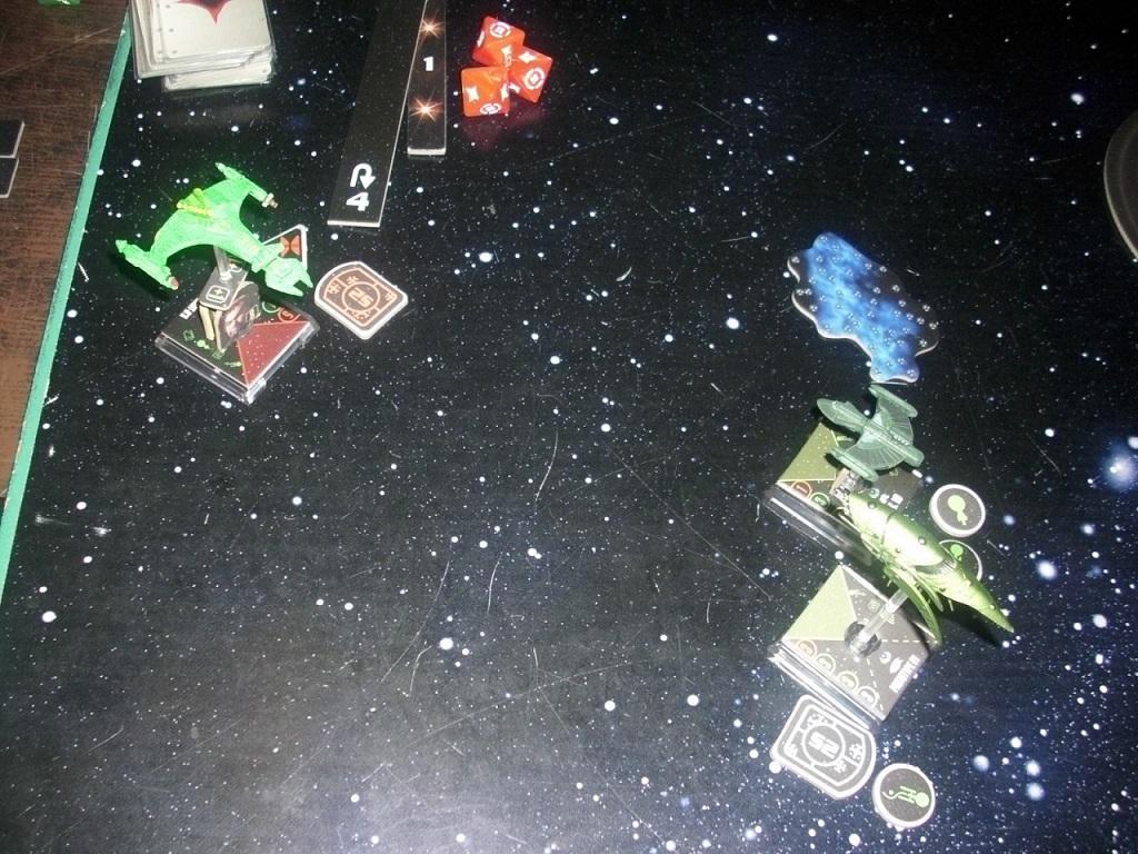 Ein Tjost mit den Romulanern D3t776y3ajgrhzw6m